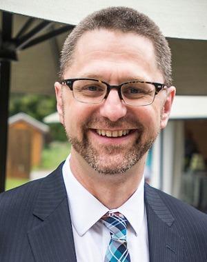 Chris Hoadley