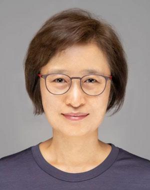 Heisawn Jeong