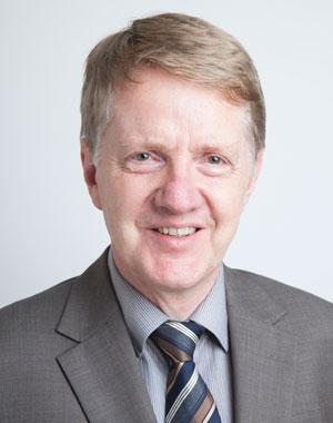 Jan van Aalst