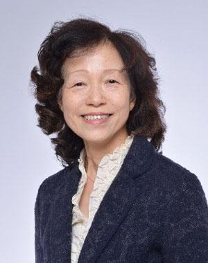 Naomi Miyake