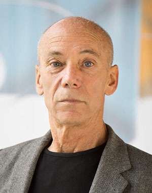 Paul Kirschner