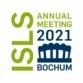 ISLS 2021