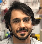 Fernando Carnaúba