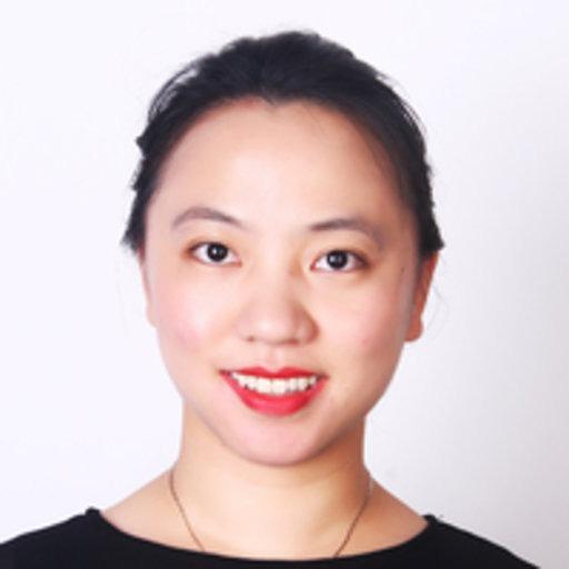 Shulong Yan