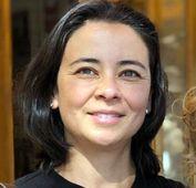 Tatiana Hochgreb