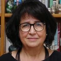 Anna Sfard
