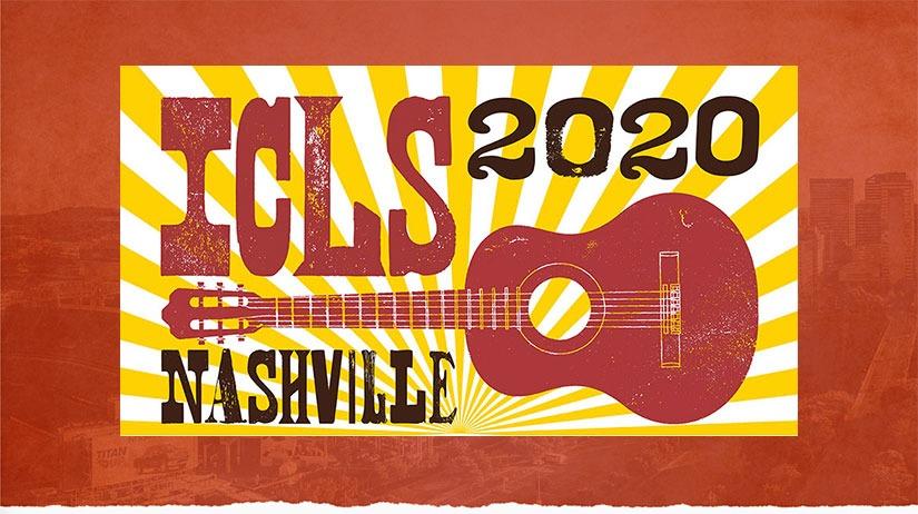 ICLS 2020 Nashville