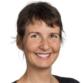 Astrid Wichmann