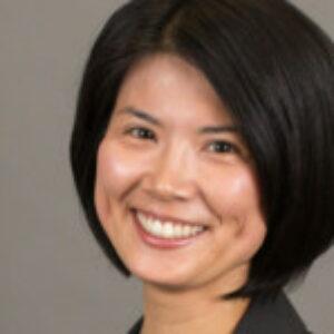 Profile photo of Miwa Aoki Takeuchi