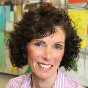 Profile photo of Susan R Goldman