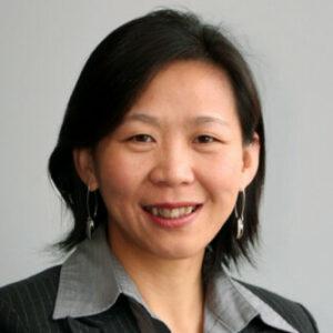 Profile photo of X. Christine Wang