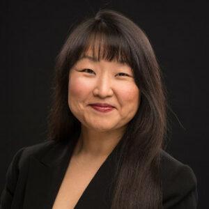 Profile photo of Susan Yoon