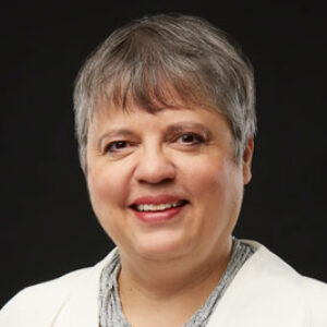 Profile photo of Yasmin Kafai