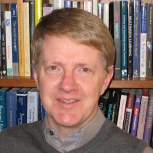 Profile photo of Jan C.W. van Aalst