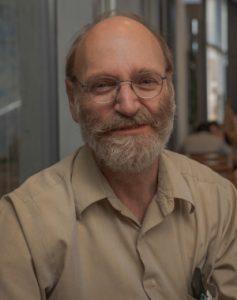 MiguelNussbaum