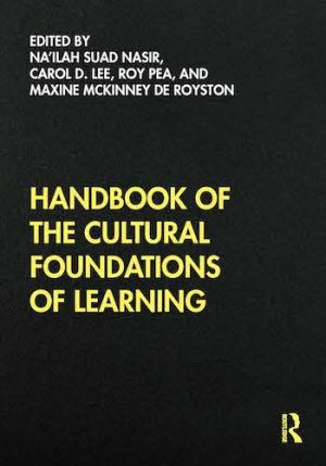 handbook-cultural-foundations-learning