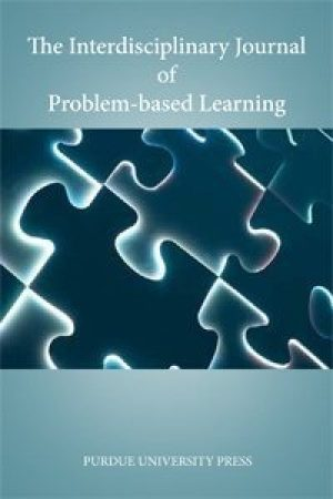 The Interdisciplinary Journal of Problem-based Learning (IJPBL)
